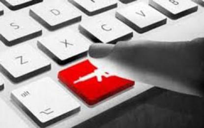 بزرگترین حملات سایبری در جهان