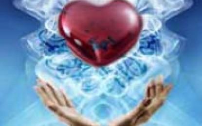 سرچشمه ایده ال شما در عشق چیست؟