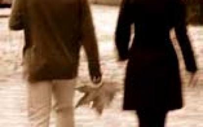 دوستی از دوجنس مخالف -۲
