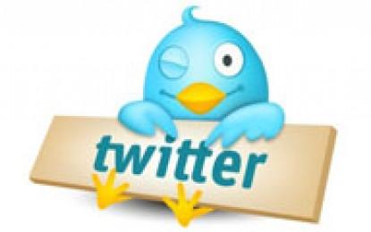 توئیتر(Twitter) چیست؟