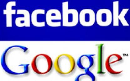 ۹ دلیل برتری گوگل پلاس بر فیس بوک