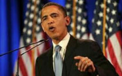 حمله به ایران، این کشور را تقویت می کند/ بلوف هم نمی زنم