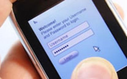 شش نکته برای حفظ امنیت تلفن همراه