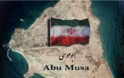 مالکیت حداقل ۲۵۰۰ ساله ایران بر خلیجفارس/ مسئولان به ابوموسی سفر کنند