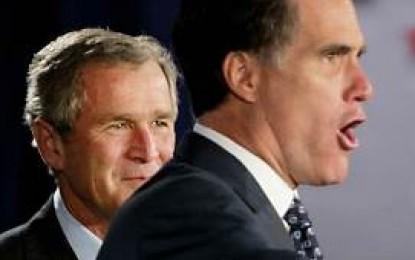 نگاهی به مواضع ضدایرانی رقیب «اوباما»