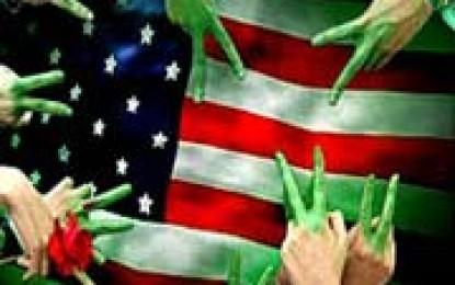 اهداف آمریکا از جنگ نرم در قبال ایران