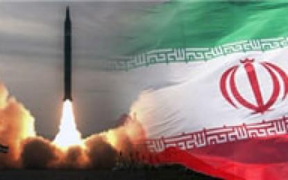 ماهواره فجر تا پایان خرداد امسال به فضا پرتاب می شود