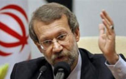 دلایل ۱۰ گانه انتشار غیرقانونی ایران چک توسط بانک مرکزی
