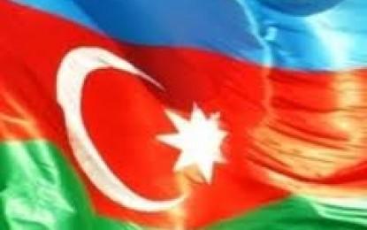 تلآویو در پی اسکان منافقین در آذربایجان