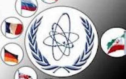 تأکید اعضای دائم شورای امنیت بر لزوم ادامه اعمال فشار علیه ایران