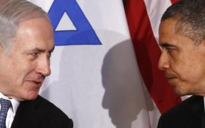 آمریکا و اسرائیل چهارشنبه به ایران حمله میکنند!