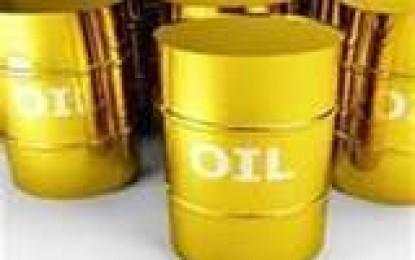انگلیس به دنبال به تعویق افتادن تحریم نفتی ایران است