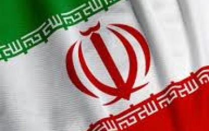 ایران مانع سقوط سوریه شد